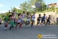 Maratona 2014 (97/306)