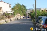 Maratona 2014 (98/306)