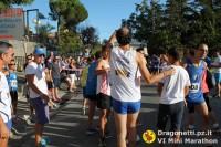 Maratona 2014 (99/306)