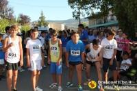Maratona 2014 (100/306)