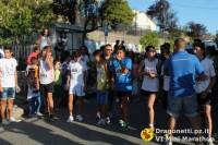 Maratona 2014 (101/306)