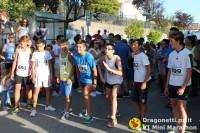 Maratona 2014 (102/306)
