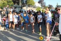 Maratona 2014 (103/306)