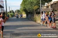 Maratona 2014 (105/306)