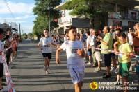 Maratona 2014 (106/306)