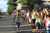 Maratona 2014 (107/306)