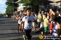 Maratona 2014 (108/306)