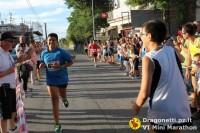 Maratona 2014 (109/306)