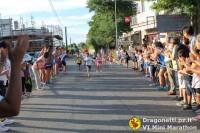 Maratona 2014 (113/306)