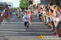 Maratona 2014 (114/306)