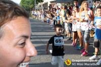 Maratona 2014 (115/306)