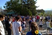 Maratona 2014 (116/306)