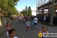 Maratona 2014 (118/306)