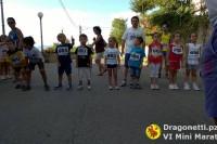 Maratona 2014 (119/306)