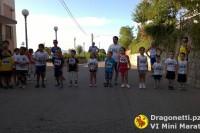 Maratona 2014 (120/306)
