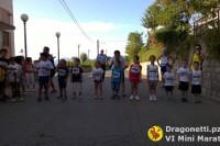 Maratona 2014 (121/306)