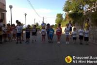 Maratona 2014 (122/306)