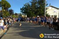 Maratona 2014 (123/306)