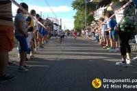 Maratona 2014 (124/306)