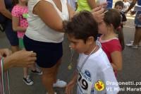 Maratona 2014 (125/306)