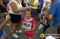 Maratona 2014 (126/306)
