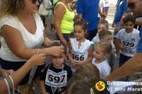 Maratona 2014 (129/306)