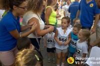 Maratona 2014 (130/306)