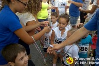 Maratona 2014 (132/306)