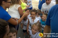 Maratona 2014 (133/306)
