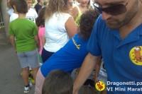 Maratona 2014 (134/306)