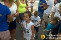 Maratona 2014 (136/306)