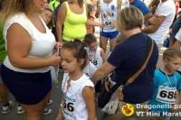 Maratona 2014 (137/306)