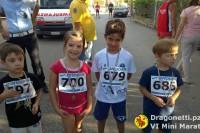 Maratona 2014 (138/306)
