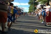 Maratona 2014 (139/306)