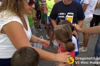 Maratona 2014 (143/306)