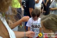 Maratona 2014 (144/306)