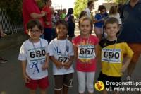 Maratona 2014 (146/306)