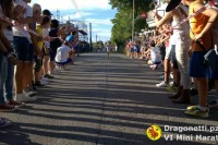 Maratona 2014 (147/306)