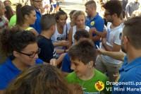 Maratona 2014 (149/306)