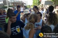 Maratona 2014 (151/306)