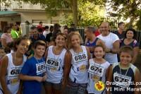 Maratona 2014 (152/306)