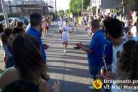 Maratona 2014 (153/306)