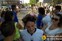 Maratona 2014 (154/306)