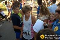 Maratona 2014 (155/306)