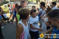 Maratona 2014 (156/306)