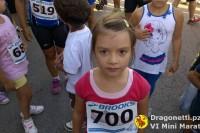 Maratona 2014 (158/306)