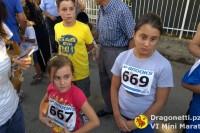 Maratona 2014 (159/306)