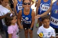 Maratona 2014 (160/306)