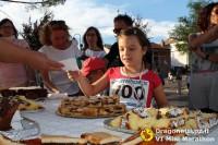 Maratona 2014 (162/306)