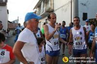 Maratona 2014 (166/306)
